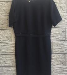 MIV retro haljina 38