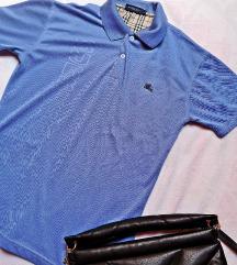Majica muška polo L