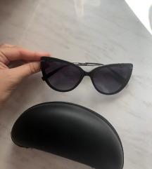 Crulle sunčane naočale