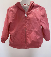 Benetton djecja jaknica
