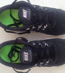 Nike Lunar Tempo 2 tenisice 37.5