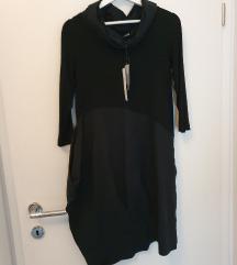 Xenia Design haljina - sniženo 590kn