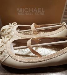 Michael Kors original djecje balerinke