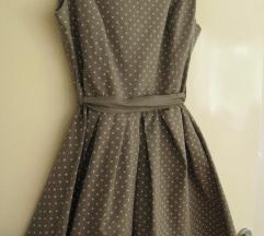 haljina - vel.36