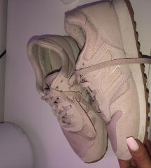 New balance roze tenisice