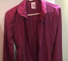 AKCIJA Adidas original jakna