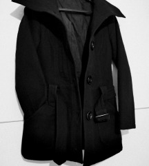 Zara jakna kaput