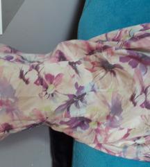 Orsay haljina 42