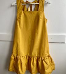 IMPERIAL ljetna haljina