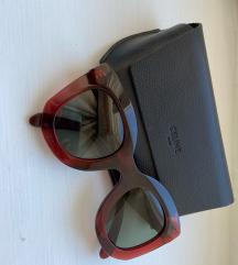 Celine sunčane naočale SC4005IN