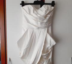 Goddiva haljina