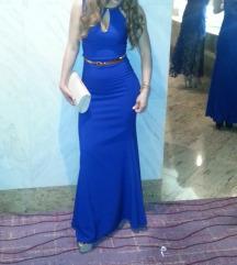 Svečana/maturalna haljina
