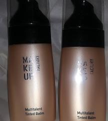 Make up factory multitalent