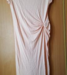 H&M haljinica vel. xs