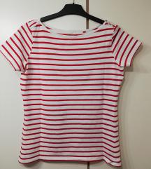 Esmara prugasta majica