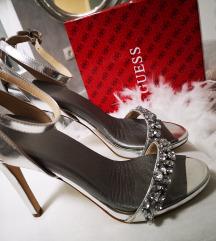 Guess sandale - Akcija!!!