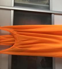 Uni haljina za plazu
