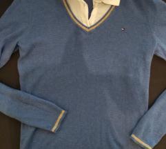 Akcija Tommy Hilfiger košulja majica S