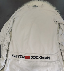 Steven Dockman tunika