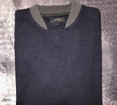LOT - 2 MUSKE majice/pulovera