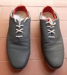 Zara muške cipele 👞 %%% s poštarinom