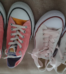 Convers org