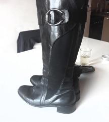 Hogl kožne čizme za kišu/snijeg SADA 430