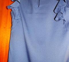 Moderna Nova sa etiketom M haljina