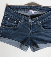 Tally Weijl kratke hlačice