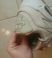 Original Nike AirMax tenisice