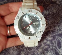 ICE watch vodootporan