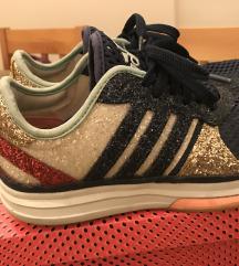 Adidas Stella Mckartney tenisice