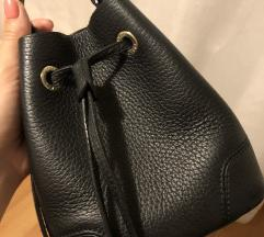 Furla bucket bag original