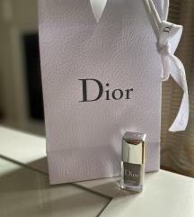 Dior Vernis lak/gel za nokte 306 TRIANON