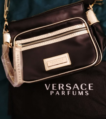 Original Versace ženska torbica