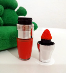 Sjajilo Lancome Juicy Shaker original