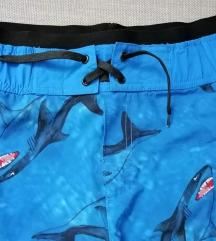 H&M dječje kupaće hlačice