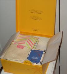 L'occitane ANTI-STRESS poklon paket