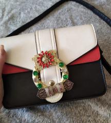 Lot malih torbica