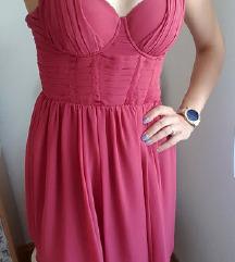H&m haljina M