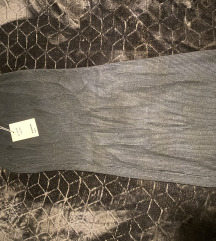 Nova haljinica crna