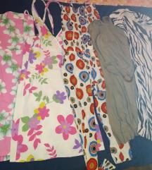 Lot haljine - sve za 30