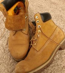 Timberland muške čizme