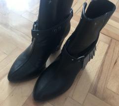 Desigual čizme, original, 39