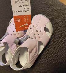 Nike Sunray sandale