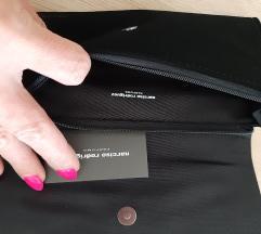 Narciso Rodriguez kozmetička torbica