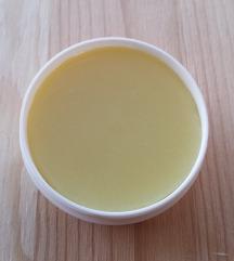 Jaffa maslac za tijelo