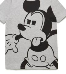 Benetton Disney majica L