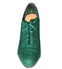 Cipele na visoku petu 36