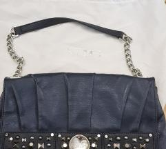 Versace vecernja torba